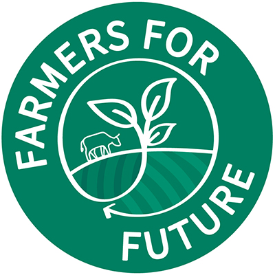 aktuell-farmers-for-future-logo-boden-kompost-co2-klima-demeter-biodynamisch.jpg