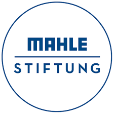 Mahle Stiftung