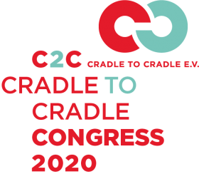 Titelbild Cradle to Cradle Congress
